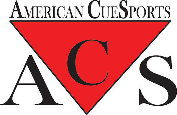 The ACS is the official national league sponsor of the WSPA