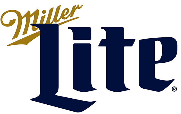 Miller Lite the Official Beer of the WSPA State Tournaments