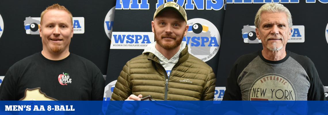 Wspa Endorses Acs As The Official National League Sponsor